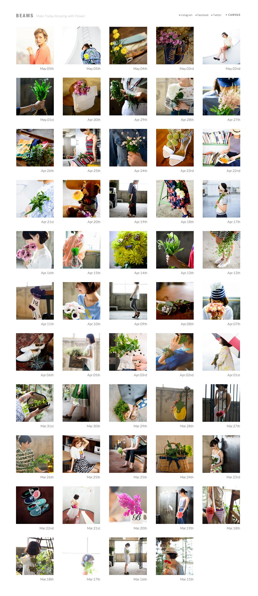 スクリーンショット-2014-05-13-0.48.17