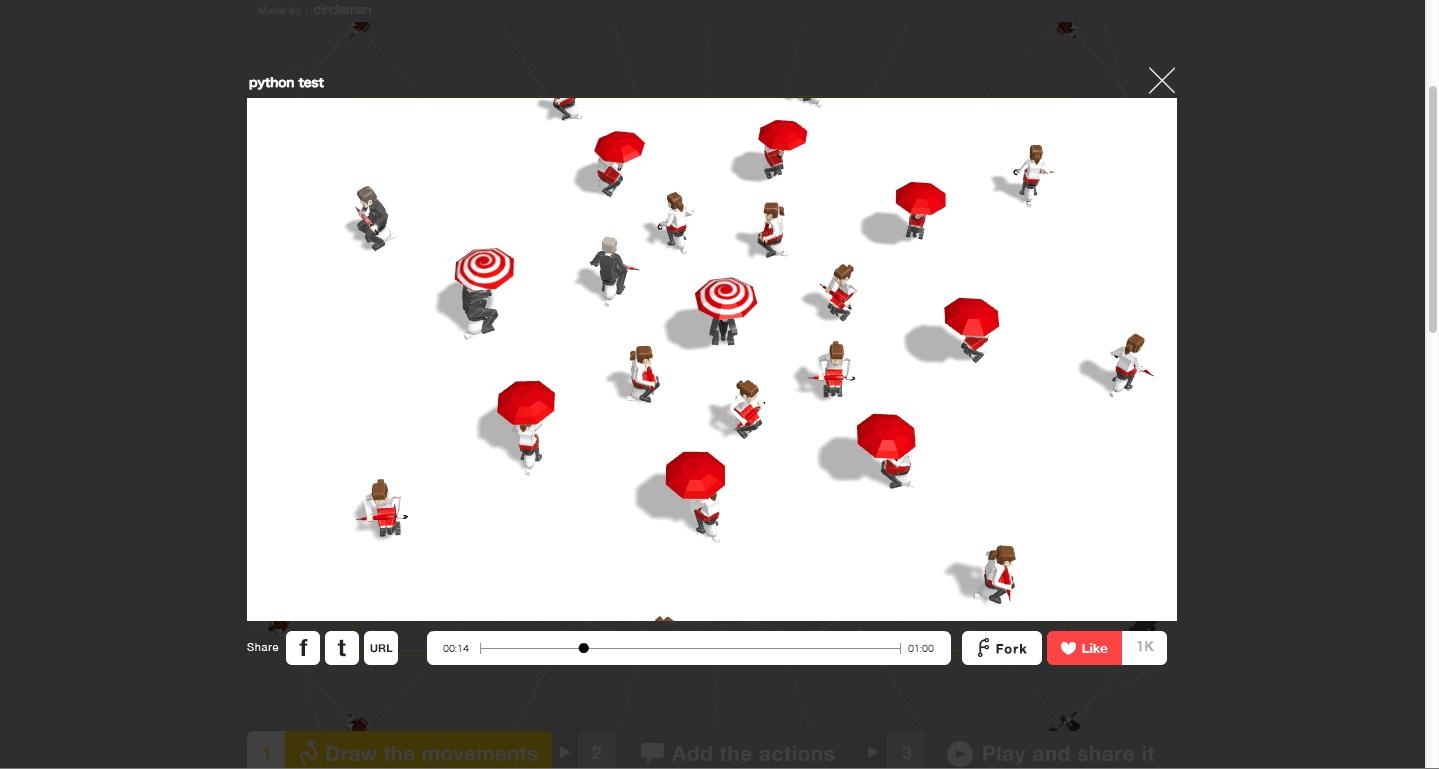 Google ChromeScreenSnapz018