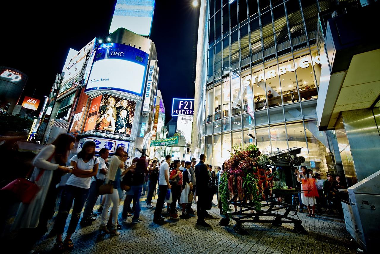 06_渋谷_9999_418