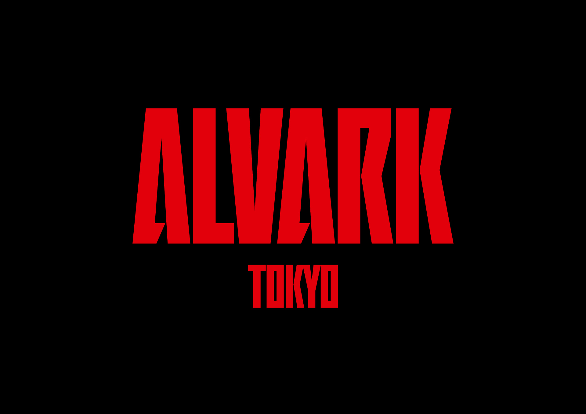 alvark_logo_up