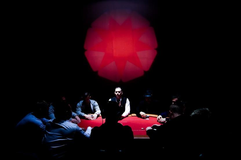 Poker032